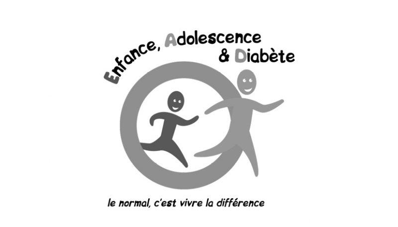 Enfance Adolescence Diabete