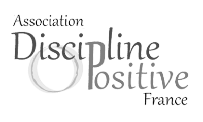association discipline positive