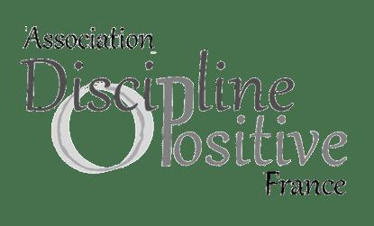 association discipline positive