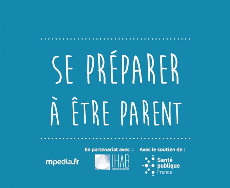 preparer parents