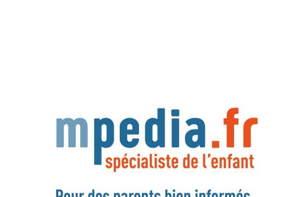 mpedia.fr 2019