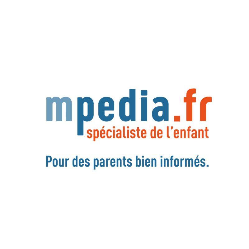 mpedia site pour des parents bien informes