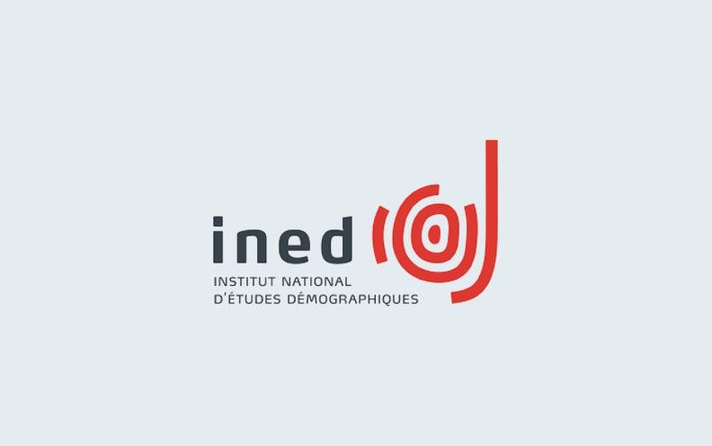 étude INED