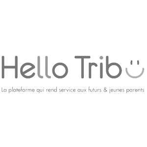 logo Hello Tribu témoignage