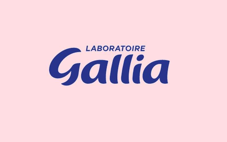 laboratoire-gallia