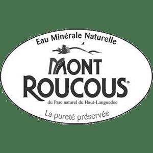 logo Mont-Roucous