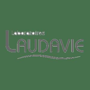 Logo Laboratoire Laudavie