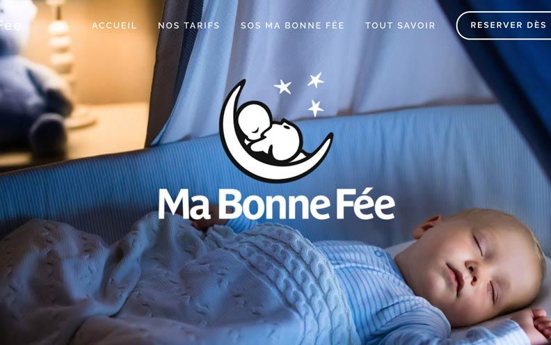 ma-bonne-fee
