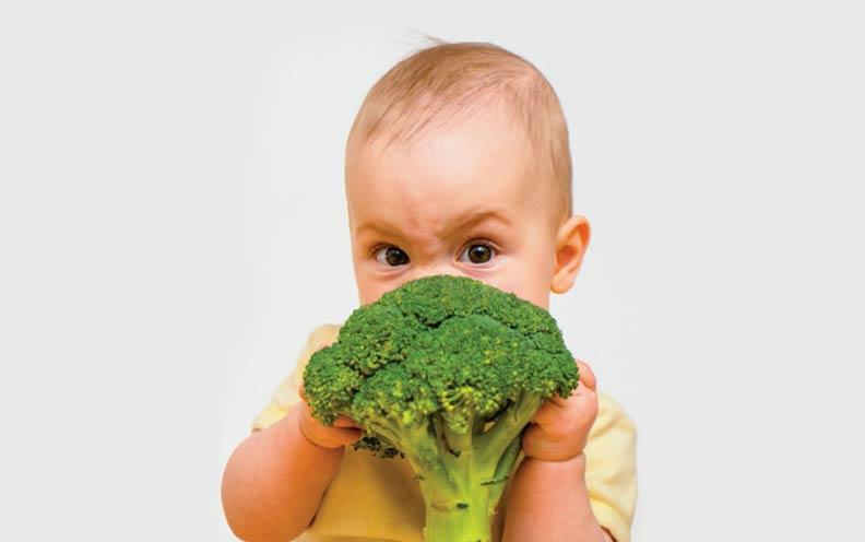 programme fruits et legumes