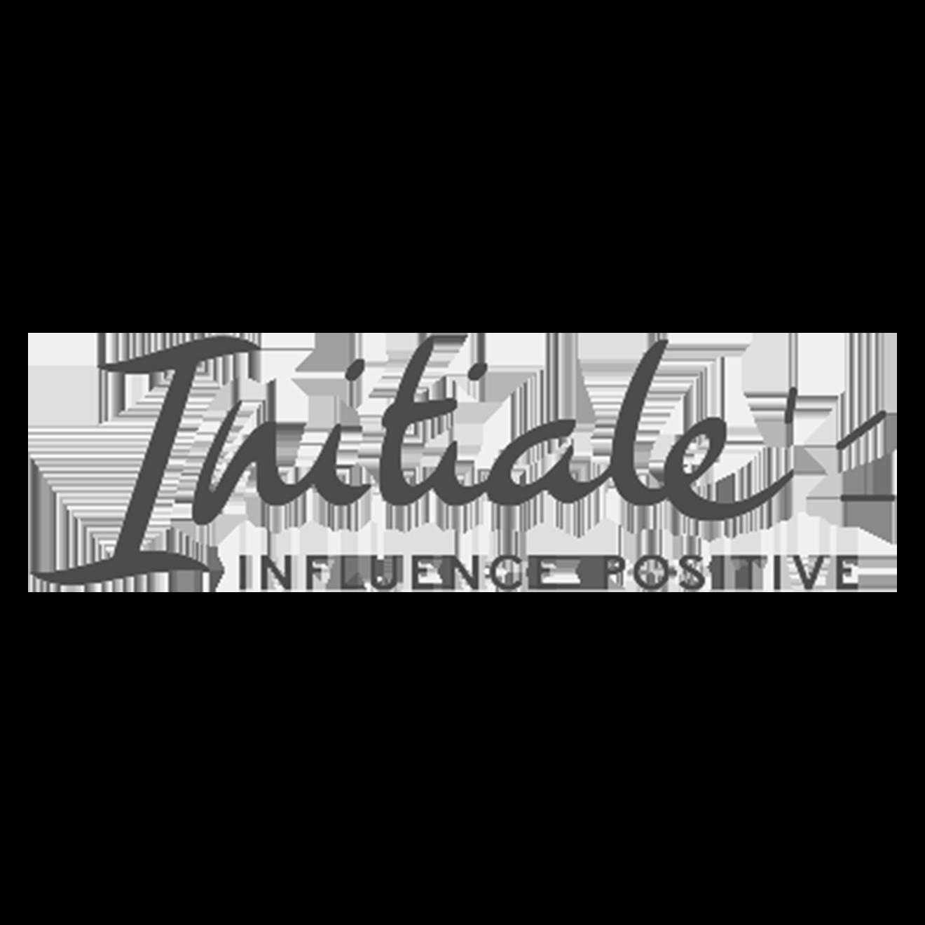 logo-initiale-grey