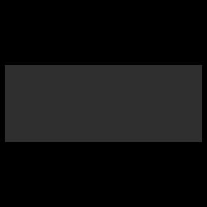 logo-modillac-partenaire-mpedia.jpg